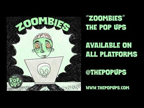 Zoombies (full song)