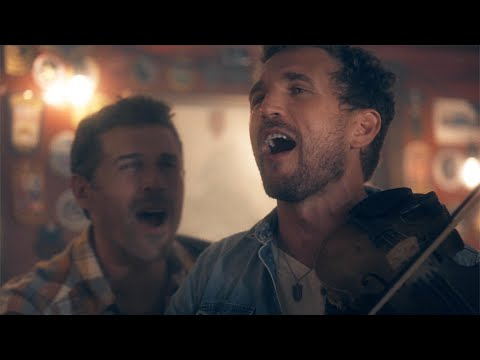 Scythian - Galway City (Official Video)