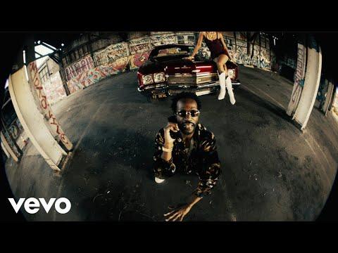 Juicy J - Load It Up ft. NLE Choppa