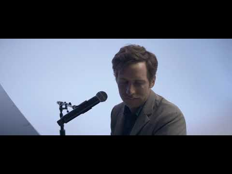 Ben Rector - Old Friends - Old Friends Acoustic Livestream
