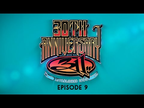 30 Years of 311 retrospective, Part 9 of 9 (2019-2020)