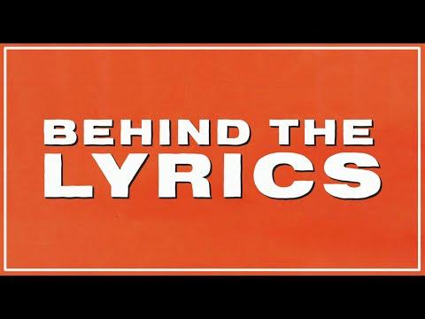 NECK DEEP - BEHIND THE LYRICS: TELLING STORIES