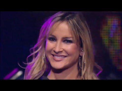 Claudia Leitte - Caranguejo, Safado, Cachorro, Sem Vergonha - Uma Hora de Sucesso - HD