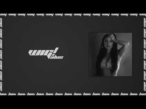 Alus - Wig! (Official Audio)