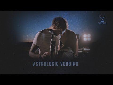 The Motans - Astrologic Vorbind | Official Video