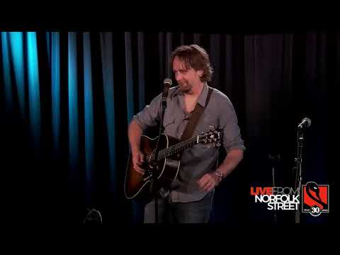Alone Together w/ Hayes Carll Ep. 23 (10/14/20)