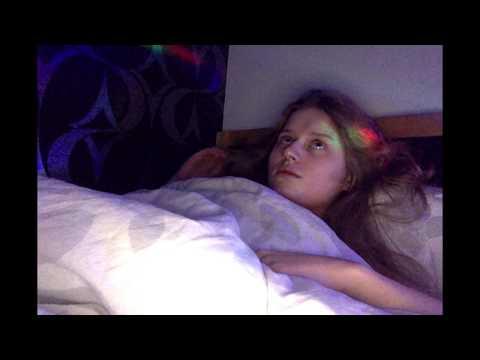 girl in red - 4am // lyrics