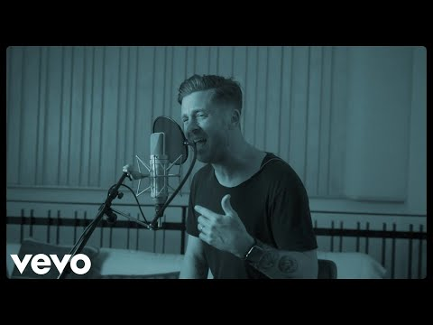"""OneRepublic - Wild Life (From The """"Clouds"""" Soundtrack/Live From Jimmy Kimmel Live!/2020)"""