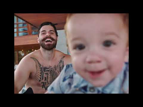 Alok - Alive (It Feels Like) [Official Video]
