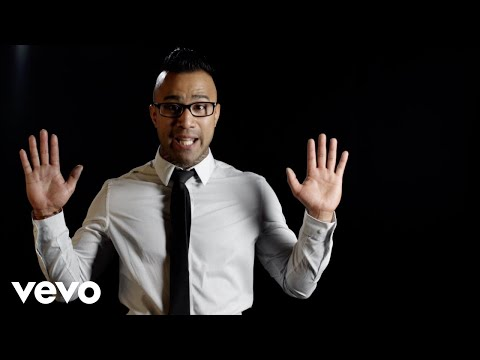 Nahko and Medicine for the People - Make A Change