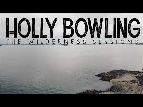 The Wilderness Sessions - Leg 2 Teaser