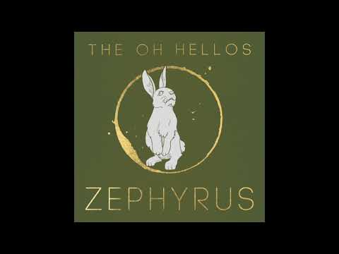 The Oh Hellos - Rounds