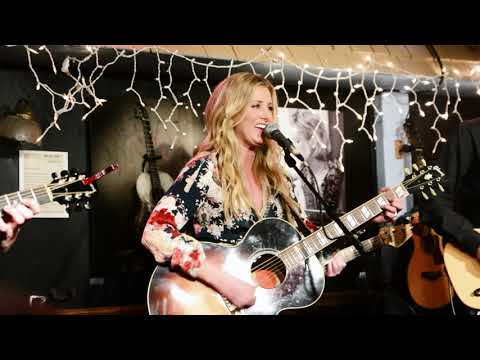 Stephanie Quayle - Untitled (Live from The Bluebird Cafe)