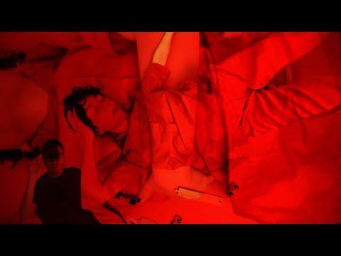 Ultraísta - Ordinary Boy (Floating Points Remix)