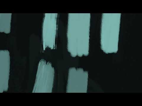 HONNE - free love (dream edit)