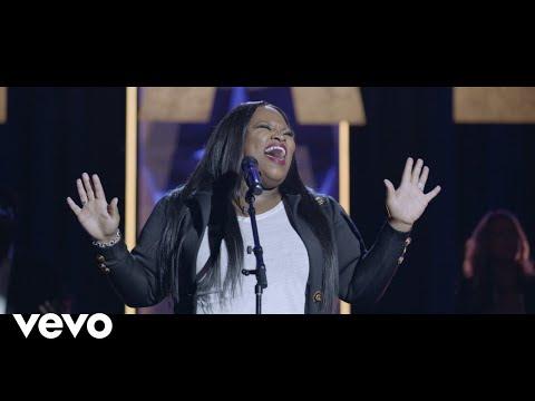 Tasha Cobbs Leonard - Mary's Song (Live At The Ryman, Nashville, TN/2020)