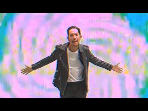 MALIQ & D'Essentials - Good Lovin' (Official Music Video)