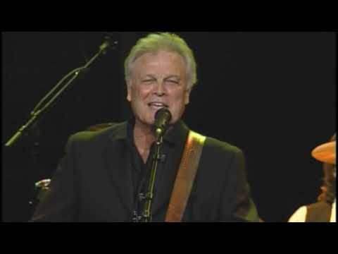 TOMMY ROE HITS MEDLEY- (LIVE PERFORMANCE) in Toronto, Canada
