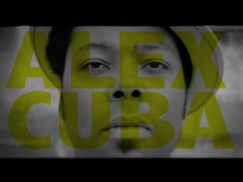 Esta Situación - Alex Cuba (Video Oficial)