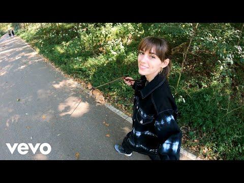 Sasha Sloan - Matter To You (Official Video)