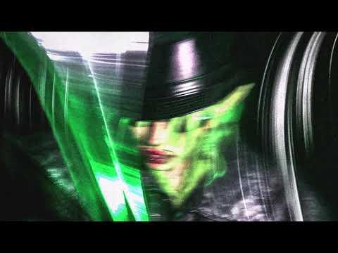 Dorian Electra - Monk Mode (feat. Gaylord) [Official Audio]