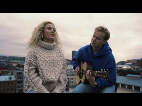 Emma Steinbakken - September (Acoustic version)