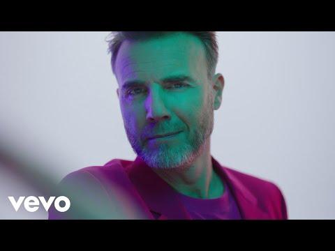 Gary Barlow - Elita (Official Video) ft. Michael Bublé, Sebastián Yatra