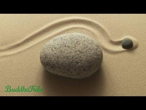 15 MINUTOS Acalmar a Alma e Mente, Musica de Meditação para Acalmar, Paz Interior e Relaxamento