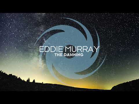 Eddie Murray - The Dawning