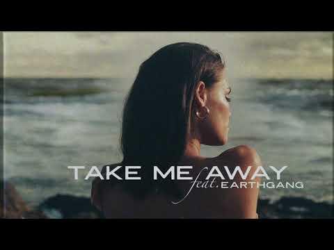 Sinead Harnett - Take Me Away (feat. EARTHGANG)