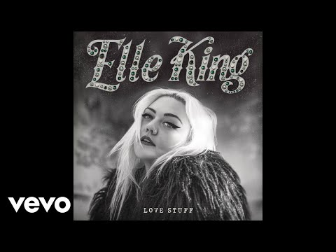 Elle King - See You Again (Official Audio)