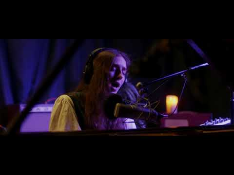 Birdy - If This Is It Now [Live Performance Video]
