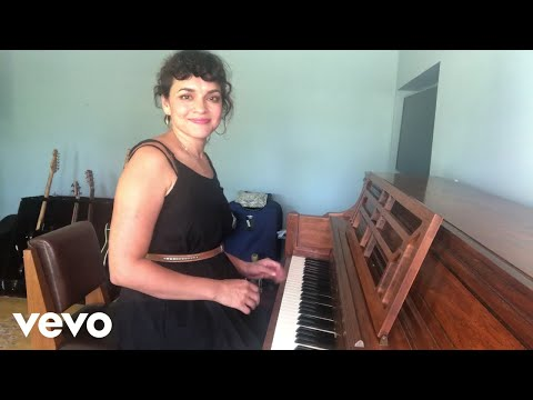Norah Jones - To Live (Live From Home 6/22/20)