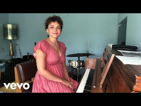 Norah Jones - Carnival Town (Live From Home 8/20/20)