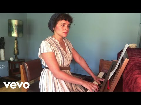 Norah Jones - Light Wind Blowing (Live From Home 6/4/20)