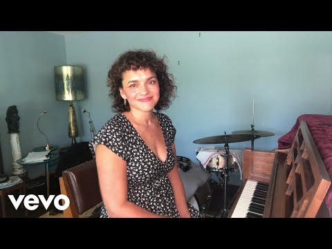 Norah Jones - For The Good Times (Live From Home 7/30/20)
