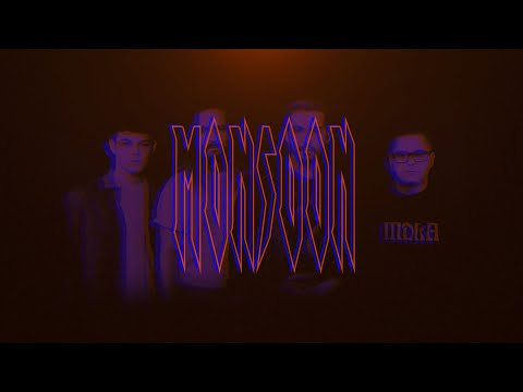 Tokio Hotel - Monsoon 2020 (Official Audio)