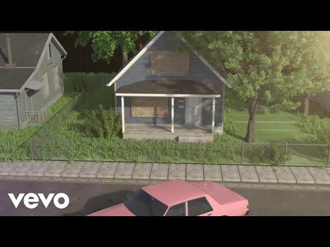 T.I. - Hit Dogs Holla (Audio) ft. Tokyo Jetz