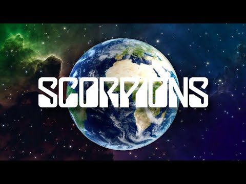 """Scorpions - """"Sign of Hope"""" (Fan Signs Video 2)"""