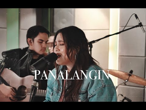 Panalangin (Live Sessions)