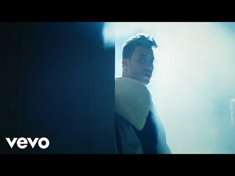 Prince Royce - Really Real (ALTER EGO Video)