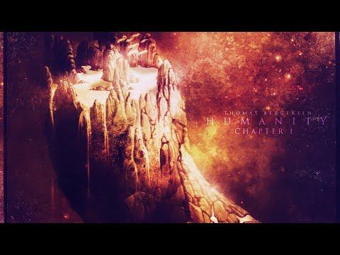 Thomas Bergersen - Humanity (feat. Audrey Callahan)