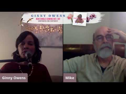Lunchbreak Live with Special Guest Michael Card!