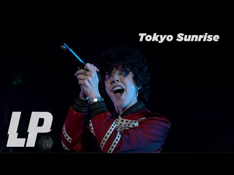 LP - Tokyo Sunrise (from Aug 1, 2020 Livestream Concert)