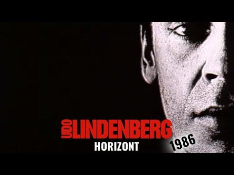 Udo Lindenberg - Horizont (1986)