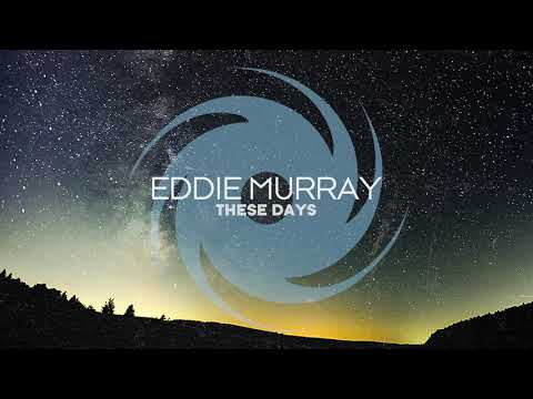 Eddie Murray - These Days