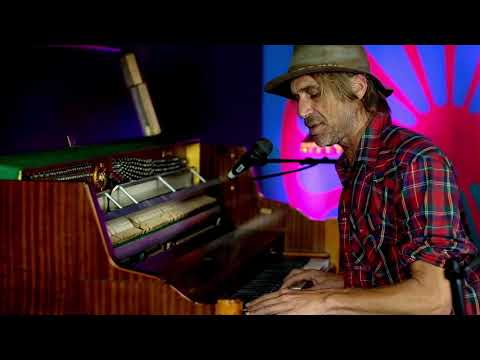 """Todd Snider - """"Takin' It As It Comes"""" (Jerry Jeff Walker/Bobby Rambo)"""