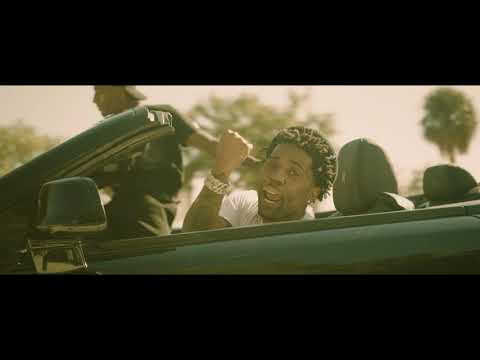 YFN Lucci- Sept 7th (music video