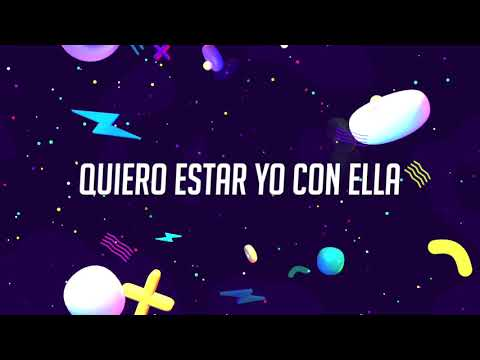 Cesar K-Oso - Flash Tracks (Lyric VIdeo)