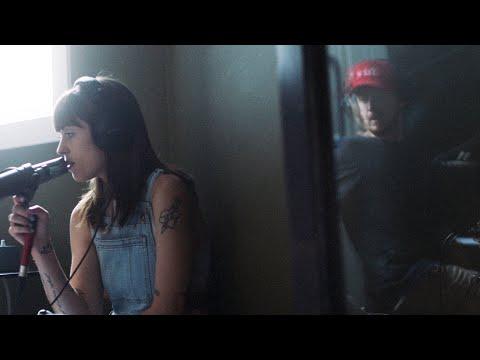 Sasha Sloan - Only Child (The Album)